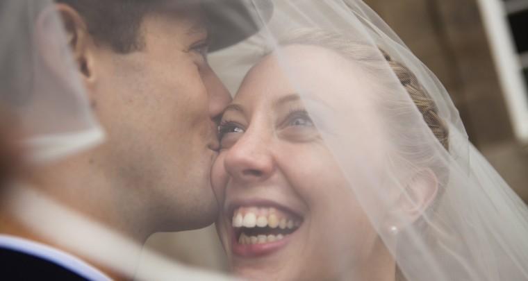 Mariage d'Emeline & Gautier