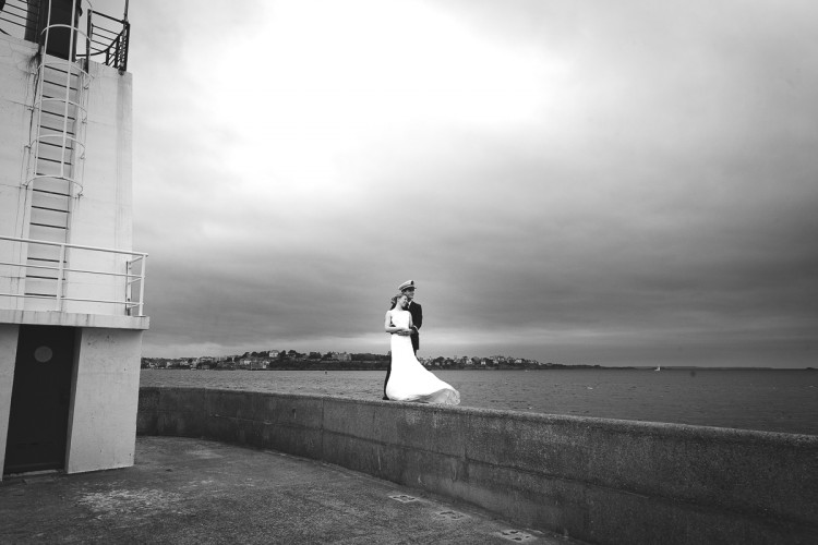 Mariage_St_Saint_Malo_Day_After_Kevin_Smith_Photographe_Emeline_Gautier